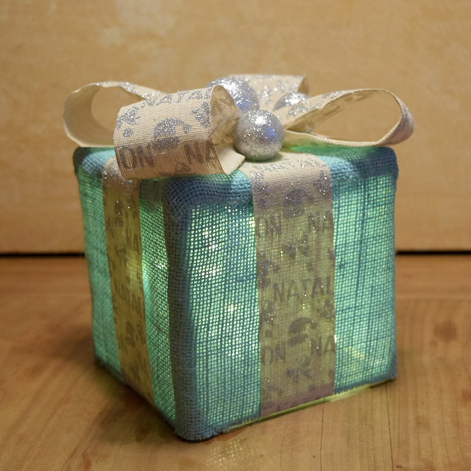 scatola_lum_2
